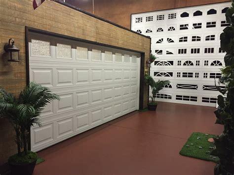 unique garages unique garage door with alluring unique garage door with