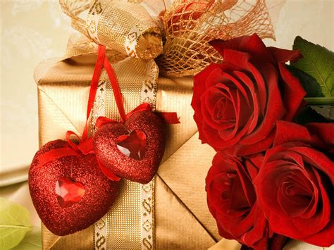 valentines day gifts wallpapers valentine s day gifts