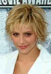 shag hairstyles 40 shag hairstyles over 40 short hairstyle 2013