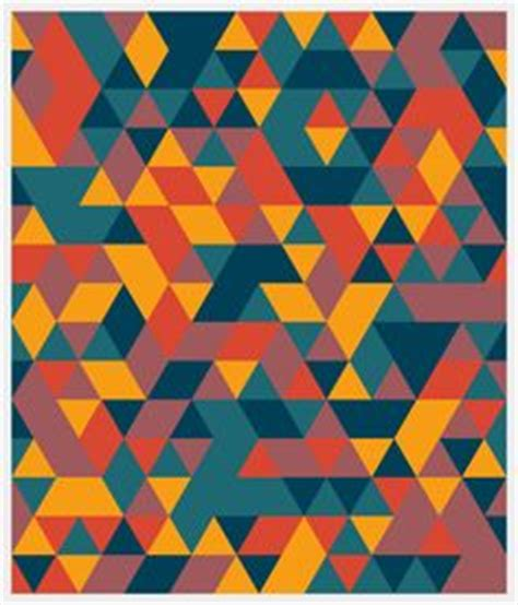 pattern for equilateral triangle 1000 images about equilateral design on pinterest