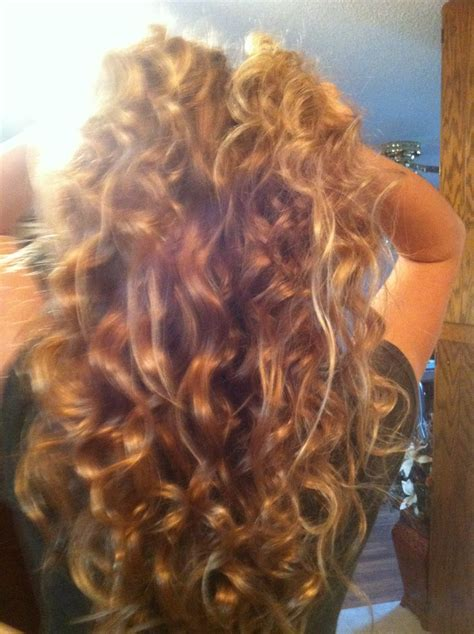 heatless hairstyles tumblr amazing heatless waves hair pinterest waves and