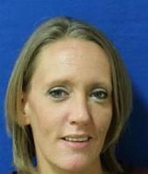 Dickson County Tn Arrest Records Ellis 2017 08 07 06 10 00 Dickson County Tennessee Mugshot Arrest