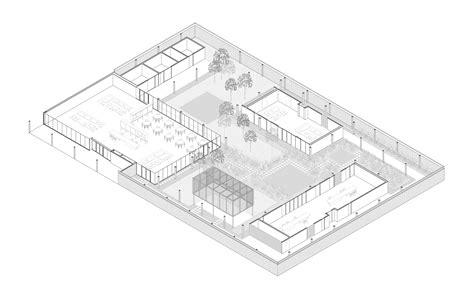 section 25 inspiration galer 237 a de los mejores dibujos arquitect 243 nicos del 2016 25
