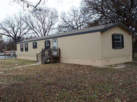 houses for sale in brownwood tx 606 gifford st brownwood tx 76801 home for sale and real estate listing realtor