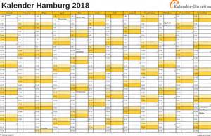 Kalender 2018 Thüringen Mit Feiertagen Kalender 2018 Search Results Calendar 2015