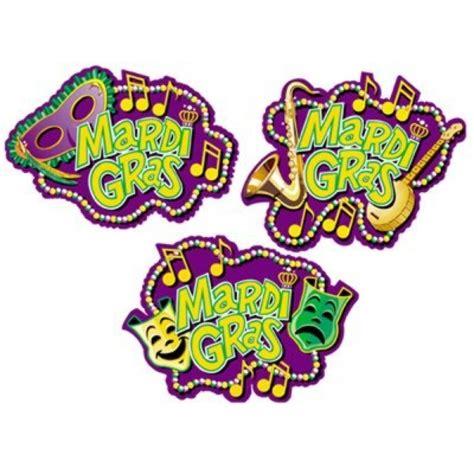 mardi gras party cutouts 3 55753 mardigrasoutlet com