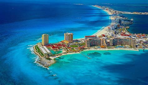To Cancun Luxury Hotel Excellence Riviera In Cancun Luxury Travel