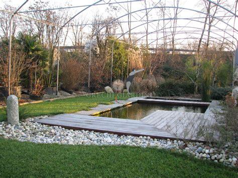 grechi giardini grechi giardini realizzazione giardini biolaghi