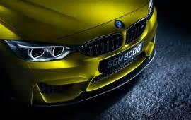 bmw cars hd wallpapers, free wallpaper downloads, bmw