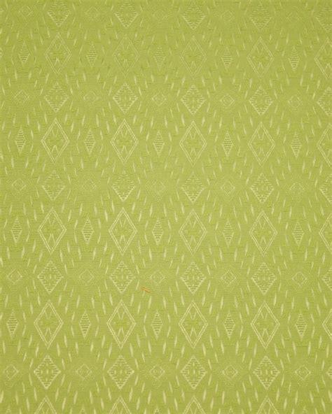 a review of jacquard fabric polyester jacquard fabric green truro fabrics