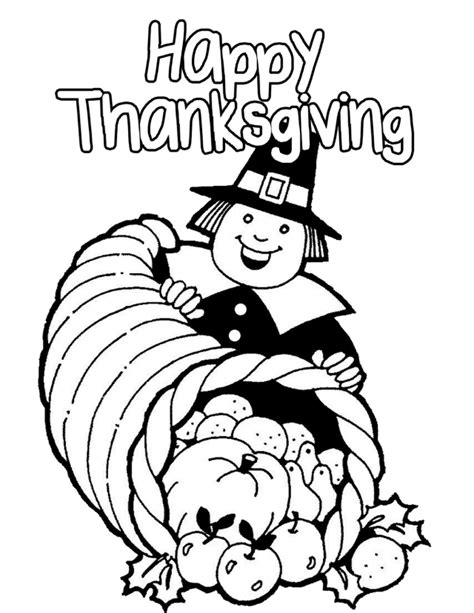 free coloring pages thanksgiving food thanksgiving food coloring pages az coloring pages