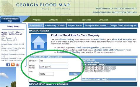 Fema Address Lookup Buying A Home Archives Connecting The Dots
