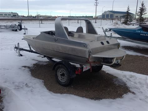 panther mini jet boat for sale outlaw eagle manufacturing view topic 12ft mini jet boat