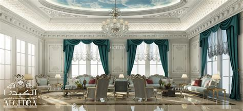 Floor And Decor Careers latest ideas about designing men majlis inspired by algedra
