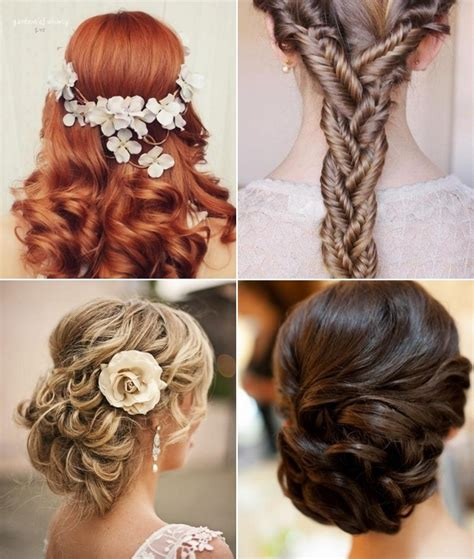 beautiful hairstyles design fantastic long wedding hairstyles for bridals pretty designs