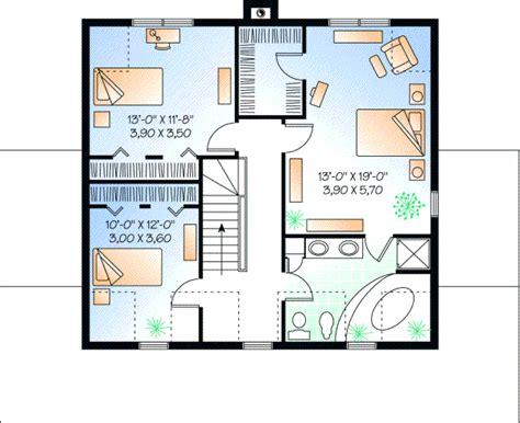 18 390 sq ft second floor huge homes pinterest 18 390 sq ft second 28 images 28 mansion blueprints 4