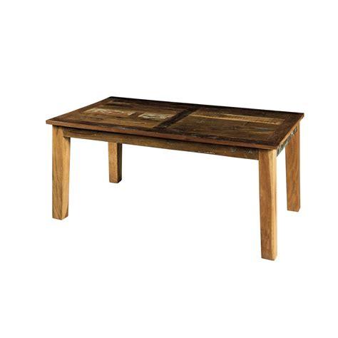 tavolo allungabile in offerta prezzi on line tavoli