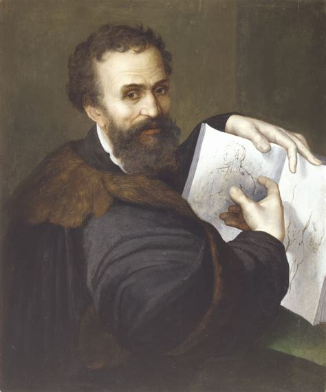 michelangelo sebastiano the pines of rome the renaissance in rome in the footsteps of michelangelo and raphael