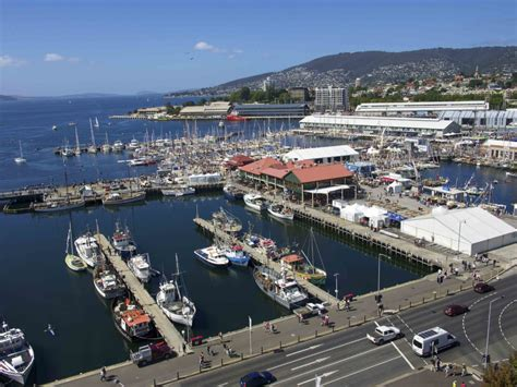 fishing boat hire hobart luxury boat hire for hobart 171 mystate australian wooden
