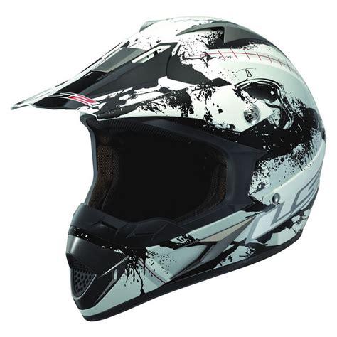 ls2 motocross ls2 mx433 quake motocross helmet motocross helmets