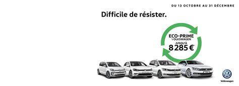 garage vw metz volkswagen volkswagen utilitaires metz concessionnaire