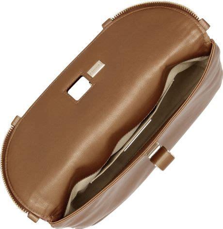 Jimmy Choo Anaconda Clutch jimmy choo metallic leather and anaconda clutch in