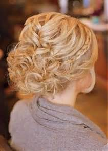 updo hair style for the method 20 prom updo for long hair long hairstyles 2016 2017