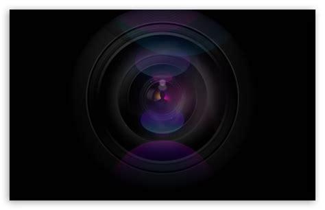 camera wallpaper hd 1080p camera lens 4k hd desktop wallpaper for 4k ultra hd tv