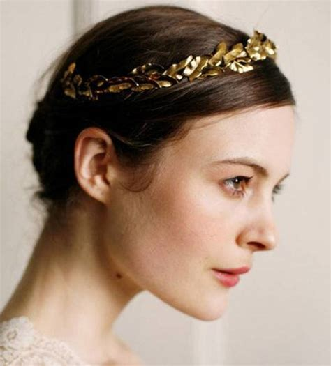 Wedding Hair Accessories Gold by 10 Minutes Is What You Need To Accessorize Your Bridal