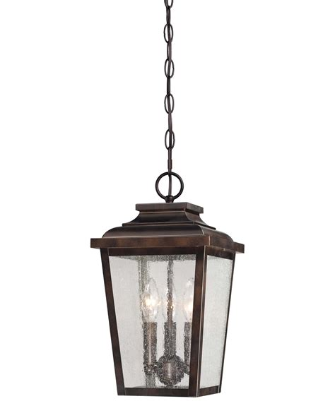 lighting beautiful outdoor hanging lights for outdoor