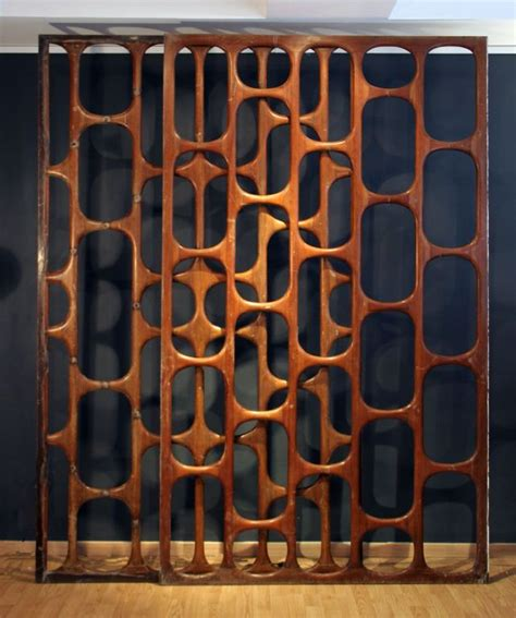 Fantastic Furniture Room Divider 1000 Images About Mid Century Furniture On Pinterest Modern Teak And Hans Wegner