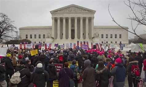 supreme court swing vote swing vote on supreme court says striking down obamacare