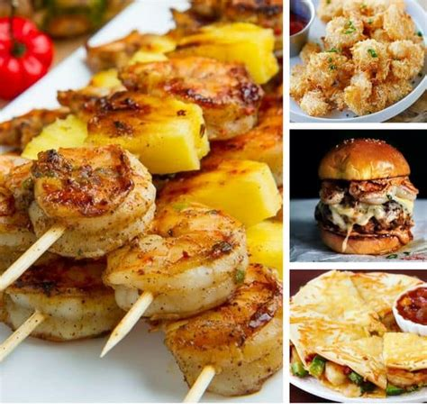 Backyard Bbq Recipe Ideas Diy Projects And Recipes For A Backyard Bbq Diy Projects