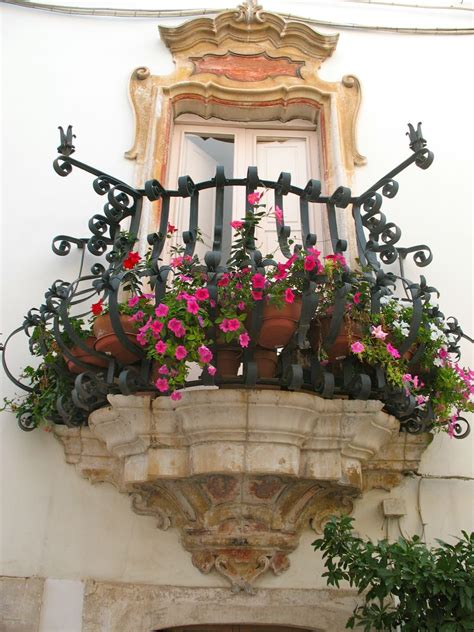 beautiful balconies 35 world s most beautiful balconies your no 1 source of