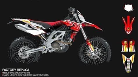 Motorrad Dekor Selber Machen by Ktm Lc4 Dekor Selber Machen Motorrad Bild Idee