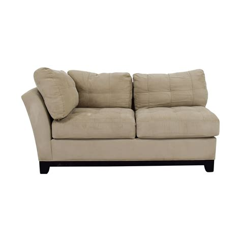 raymour and flanigan sofa and loveseat 90 raymour flanigan raymour flanigan grey