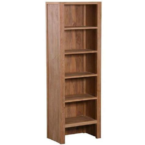 etag 232 re en bois teck massif pemalang 60 cm achat