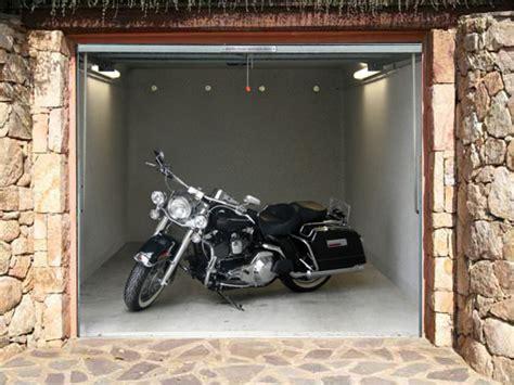 garage door posters trompe lâ å il garage door posters â graphis
