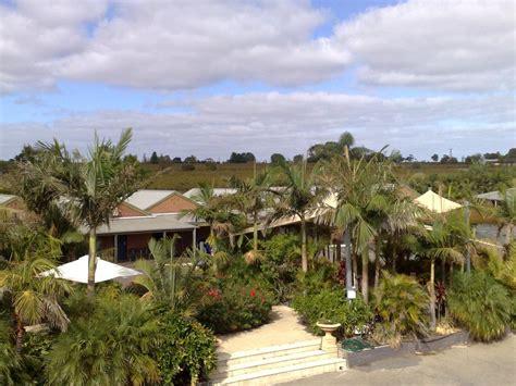mclaren vale hotel mclaren vale motel australia booking