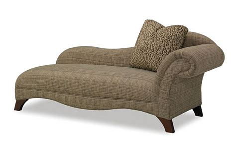The Chaise the chaise lounge adding this classic to your home
