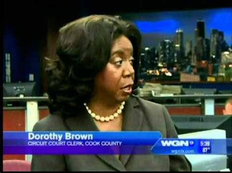 Cook County Circuit Court Probate Search Cook County Clerk Of The Circuit Court Services