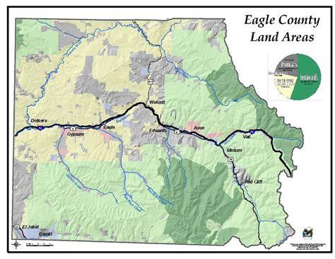 Eagle County Records 28 Eagle County Colorado Map Eagle Colorado Mapsite Eagle Valley Co Location And