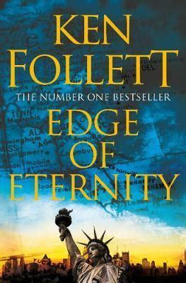 libro edge of eternity century edge of eternity