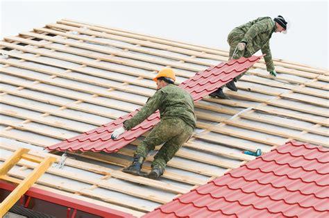 couvertures et charpentes de toit solvari