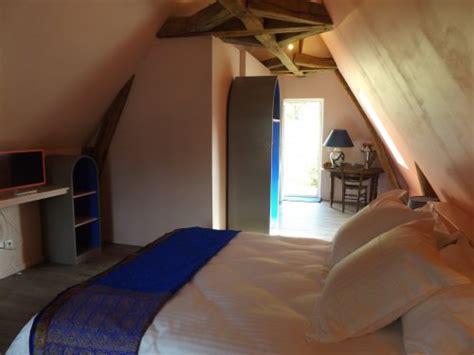 chambres d hotes vouvray les voies blanches chambre d h 244 tes de charme vouvray