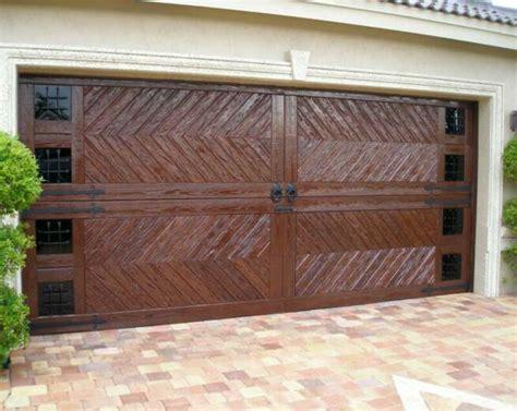 Custom Garage Door Sizes Joelscreations