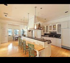 Lowering A Kitchen Bar by 1000 Images About Lower Island Seating On