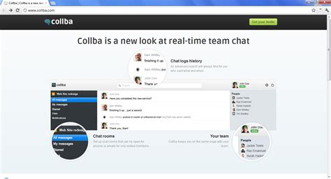 real chat rooms collba real time team chat multi room chat and conferences