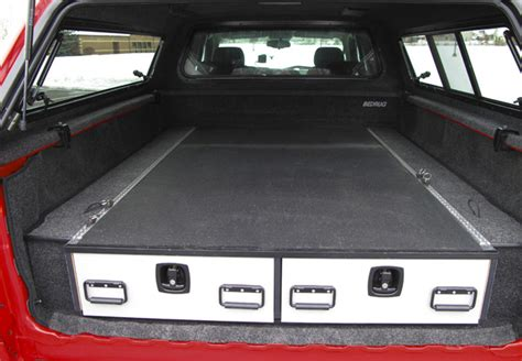 truck bed vault pickup truck tool storage search results global news