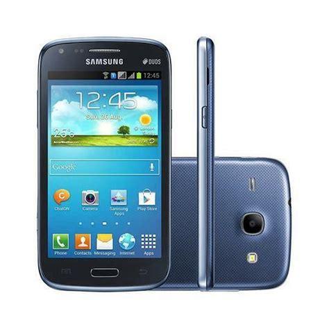 Samsung Galaxy I8262 jual samsung galaxy i8262 duos